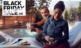 [Translate to en:] Top-Angebot zum Black Friday